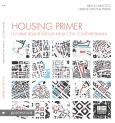 COPERTINA_HOUSING PRIMER_fr