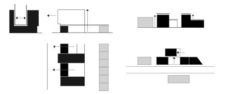 Schermata 2013-01-24 a 09.27.40