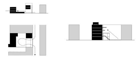 Schermata 2013-01-24 a 09.28.38